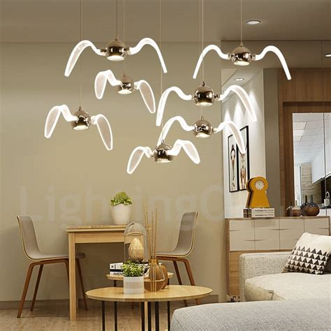 modern chandeliers for bedrooms modern contemporary lighting living room dining room 16338   modern contemporary lighting living room dining room study bedroom pendant light