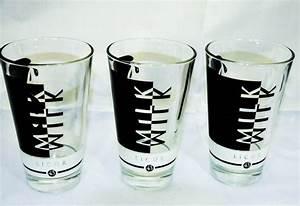 Latte Macchiato Gläser Set : lik r licor 43 glas gl ser milchglas set ~ Eleganceandgraceweddings.com Haus und Dekorationen