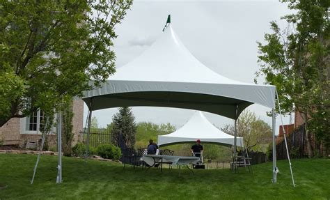 marque canape rent a marquee canopy or tent for your event at all