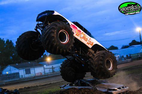 monster truck shows 2015 themonsterblog com we know monster trucks monster