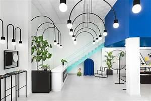 Il Design Store Gnomo A Valencia - Foto