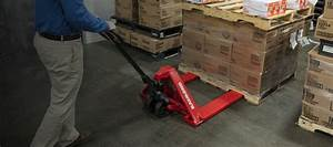 Va 3113  Manual Pallet Jacks Diagram Wiring Diagram