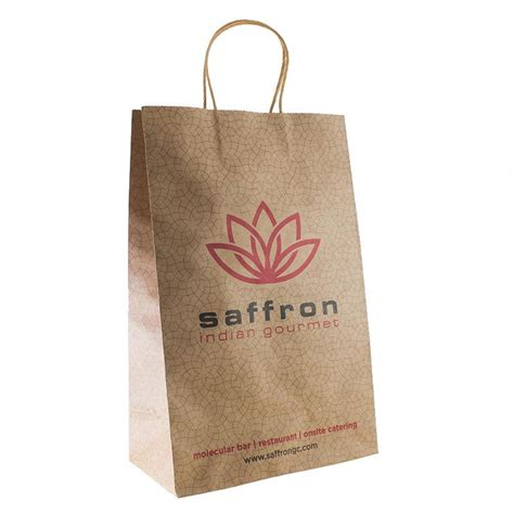 china cheap mini kraft paper bags  grocery stores manufacturers  suppliers wholesale