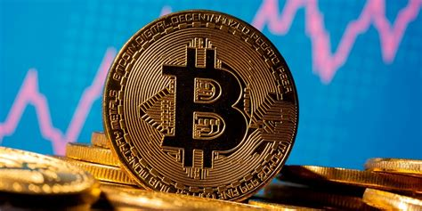 The likes of square's cash app and revolut had already offered such a service, but. Bitcoin, U.S. tech stocks seen as biggest market bubbles ...