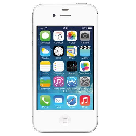 iphone 5s 16gb price in
