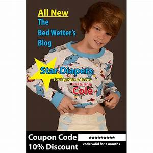 Star Diapers Catalog - Bing images