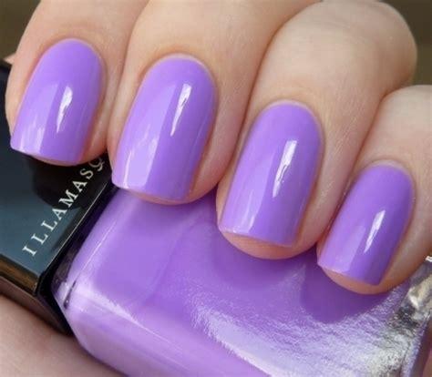 fingernail colors nail nails pastel image 708316 on favim