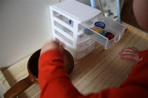 montessori selbst gemacht wie sie sich die