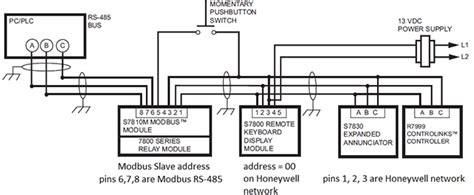 rs485 2wire diagram rs485 circuit wiring diagrams gsmx co