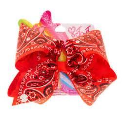 jojo 39 s bows bright beautiful available at 39 s