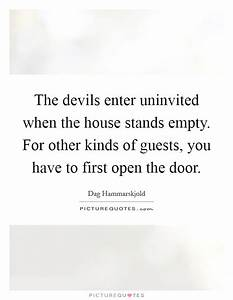 House Guests Quotes & Sayings | House Guests Picture Quotes