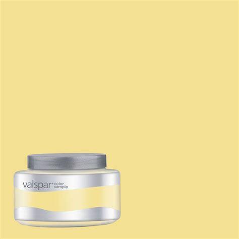 eddie bauer paint colors lowes shop eddie bauer colors by valspar 8 oz cottage yellow