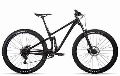 Fluid Fs Norco Fs3 Bike Bikes Mountain