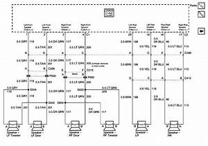 1999 Gmc Suburban Engine Diagram  U2022 Downloaddescargar Com