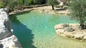 Construction Piscine Naturelle : piscine naturelle bache piscine tubulaire intex idea mc ~ Melissatoandfro.com Idées de Décoration