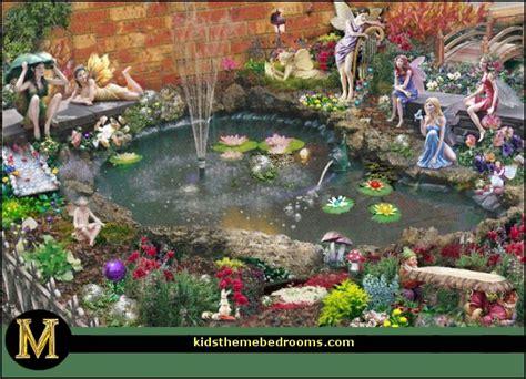 edible landscaping  fairy gardens  fruit doctor