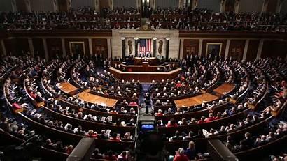 Election Members Number Re Seeking Representatives Record
