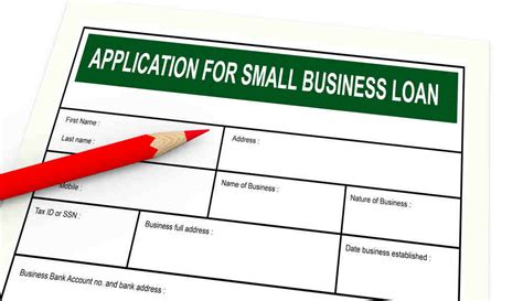5 Common Misconceptions On Small Business Loans You Need. How Often Do Credit Scores Update. Universities With Nursing Programs. Microsoft Web Page Design Counting In German. Hazwoper 8 Hour Refresher Online. Klebsiella Pneumoniae Ssp Pneumoniae. How Does A Self Directed Ira Work. Culver Stockton College Performance Test Plan. I Have Rheumatoid Arthritis Hail Damage Roof