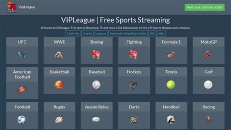 Situs streaming bola mpostream adalah situs nonton bola online gratis yang menayangkan siaran langsung bola, jadwal pertandingan bola, live score dan klasemen bola. 13 Situs Streaming Bola Gratis dan Terbaik 2020 ...