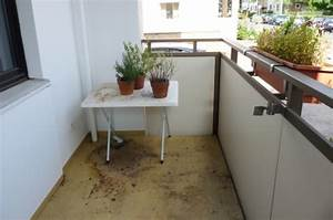 Halbe Sonnenschirme Für Balkon : urlaub auf balkonien gedankenfreier fall ~ Lizthompson.info Haus und Dekorationen