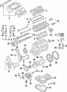 Touareg V8 Engine Diagram  Touareg  Free Engine Image For User Manual Download