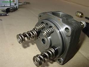 Changer Joint Pompe Injection Bosch : quelques liens utiles ~ Gottalentnigeria.com Avis de Voitures