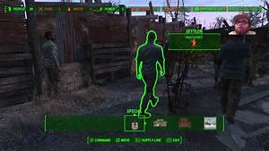 Sunshine Tidings Co-op build begins (Fallout 4) - YouTube