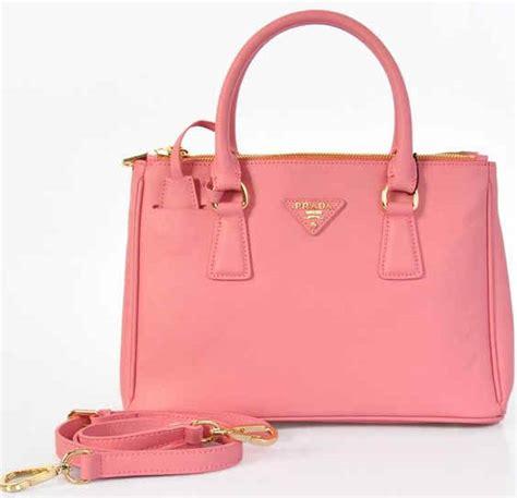 top  expensive women handbag brands  life  fashion