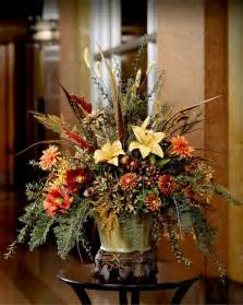 17 best images about dining room centerpiece ideas on pinterest floral arrangements