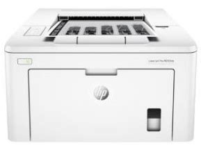 Hardware id information item, which contains the hardware manufacturer id. HP LaserJet Pro M203dn Driver Download - Get Software Drivers