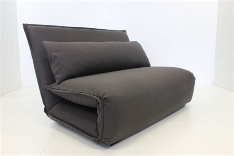 flexform canap駸 prix sofa relax cool bob sofa with relax mechanism flexform with sofa relax meler sofa