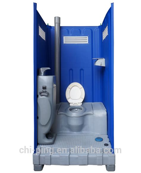 Toilets Types Chemical Alternatives Toilets by Flush Western Style Toilet Chemical Portable Toilets For