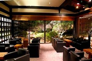 sydney cbd restaurant bar