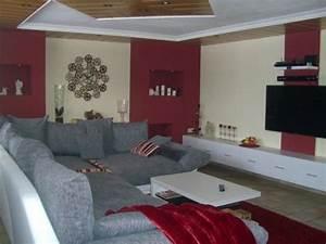 Säulen Fürs Wohnzimmer : wohnzimmer 39 unser neues wohnzimmer 2012 39 unser zuhause zimmerschau ~ Indierocktalk.com Haus und Dekorationen