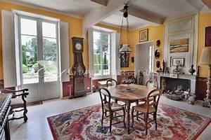 Maison Bourgeoise Interieur. d coration maison bourgeoise. d ...