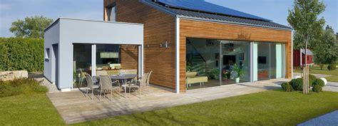 Feststehende Tiny Häuser by Fertigh 228 User Mit Gro 223 En Fenstern Ideal Zum Wohlf 252 Hlwohnen
