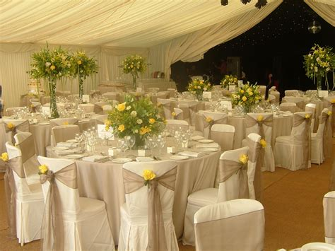 image result for http inside outside co uk gallery albums wedding marquees