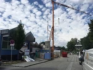 Elektro Landau Isar : architekturb ro pfleger update 1 bauabschnitt generalsanierung schulschwimmbad landau a d ~ Markanthonyermac.com Haus und Dekorationen