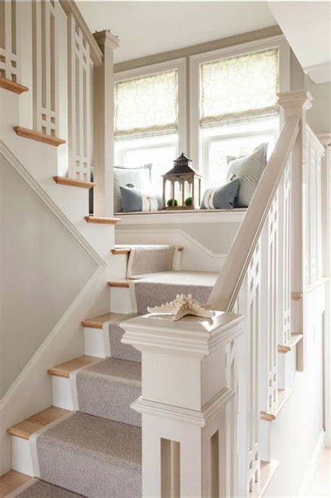 treppengeländer außen holz treppengel 228 nder ideen x installations interieur teile
