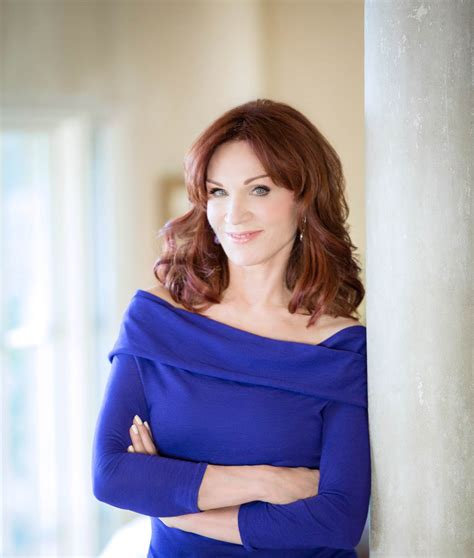 Marilu Henner Encourages Tough Talks on Bladder Cancer ...