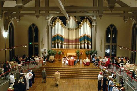 westminster hall baltimore md wedding venue