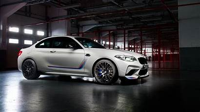 M2 Bmw Competition 5k Heritage Edition 4k