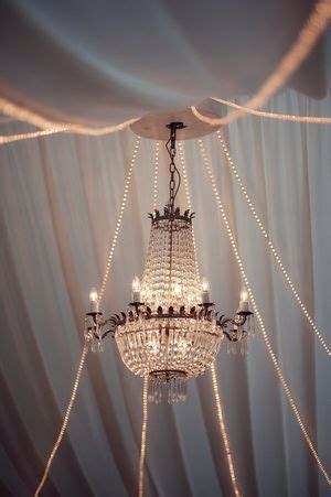 Marquee Chandeliers by 17 Best Images About Wedding Marquee Lights On