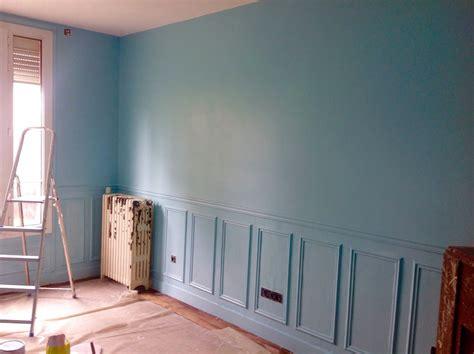 comment choisir la couleur de sa chambre the maison comment choisir la couleur de sa peinture