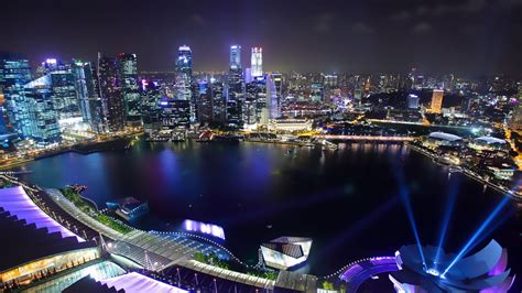singapore  city  lions hd wallpapers