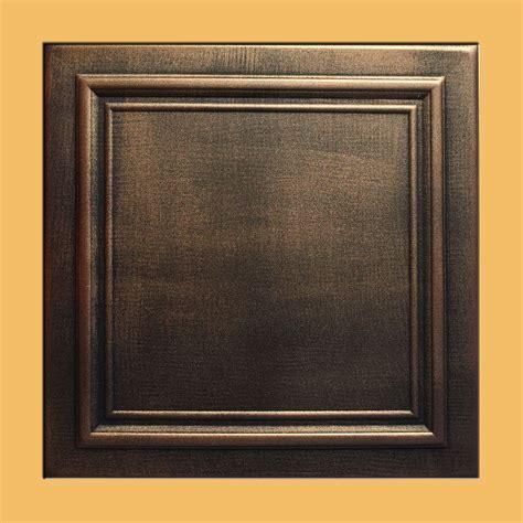 Black Glue Under Tile   Tile Design Ideas