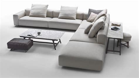lario lario 88 sofas sectional sofas