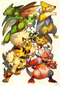Shiny Pokemon Giveaway