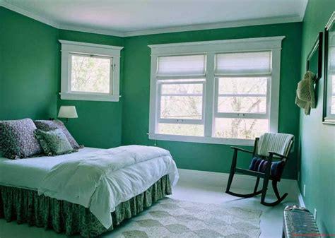 Girls Room Paint Ideas Color  Furniture Design Ideas