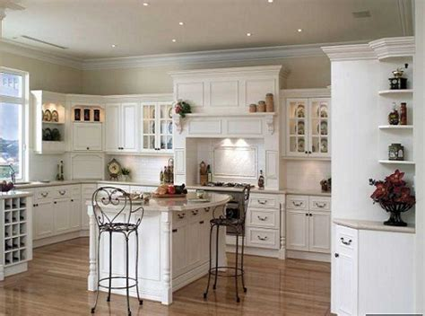 island kitchen remodeling some tips for kitchen remodel ideas amaza design
